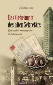 Baixar Geheimnis des alten sekretars, das pdf, epub, ebook