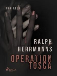 Baixar Operation tosca pdf, epub, ebook