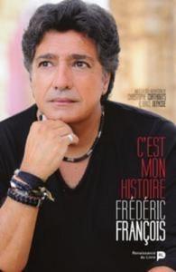 Baixar Frederic francois pdf, epub, ebook