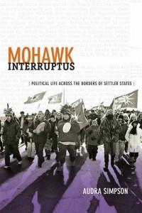 Baixar Mohawk interruptus pdf, epub, ebook