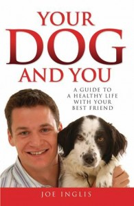 Baixar Your dog and you – a guide to a healthy life pdf, epub, ebook