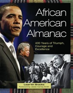 Baixar African american almanac pdf, epub, eBook