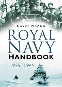 Baixar Royal navy handbook 1939-1945 pdf, epub, ebook