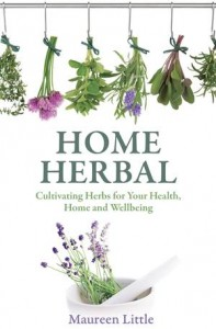 Baixar Home herbal pdf, epub, ebook