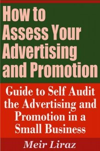Baixar How to assess your advertising and promotion: pdf, epub, eBook