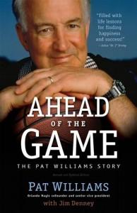 Baixar Ahead of the game pdf, epub, eBook