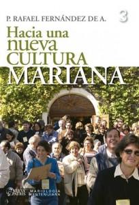 Baixar Hacia una nueva cultura mariana pdf, epub, eBook