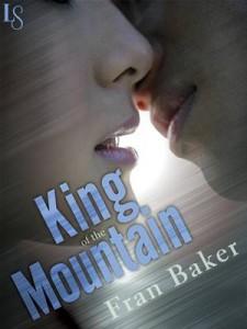 Baixar King of the mountain pdf, epub, ebook