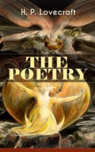 Baixar Poetry of h. p. lovecraft, the pdf, epub, eBook