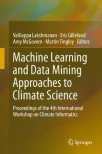 Baixar Machine learning and data mining approaches to pdf, epub, eBook