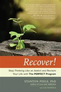 Baixar Recover! pdf, epub, ebook