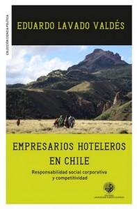 Baixar Empresarios hoteleros en chile pdf, epub, ebook