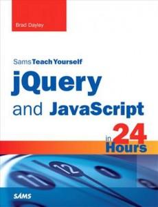 Baixar Jquery and javascript in 24 hours, sams teach pdf, epub, eBook