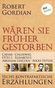 Baixar Waren sie fruher gestorben … band 1: caesar, pdf, epub, eBook