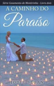 Baixar Caminho do paraiso, a pdf, epub, eBook