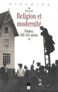 Baixar Religion et modernite pdf, epub, eBook