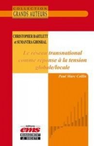 Baixar Christopher bartlett et sumantra ghoshal – le pdf, epub, eBook