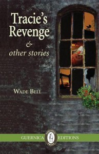 Baixar Tracie's revenge and other stories pdf, epub, eBook