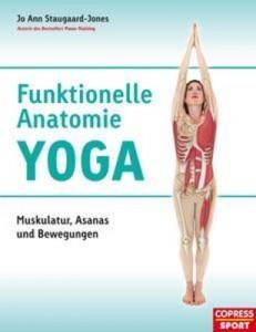 Baixar Funktionelle anatomie yoga pdf, epub, eBook