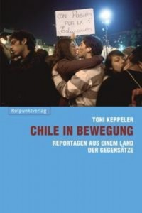 Baixar Chile in bewegung pdf, epub, eBook