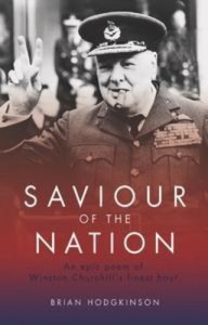 Baixar Saviour of the nation pdf, epub, eBook