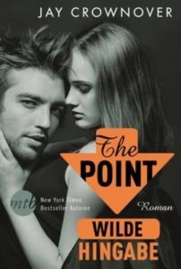 Baixar Point – wilde hingabe, the pdf, epub, eBook