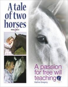 Baixar Tale of two horses, a pdf, epub, eBook