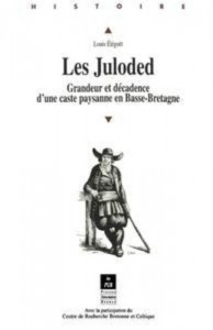 Baixar Juloded, les pdf, epub, eBook
