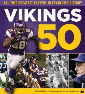 Baixar Vikings 50 pdf, epub, ebook