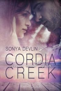 Baixar Cordia creek: nur mit dir pdf, epub, eBook