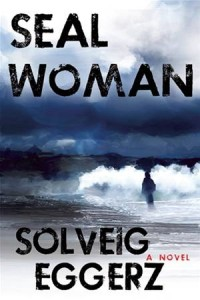 Baixar Seal woman pdf, epub, eBook
