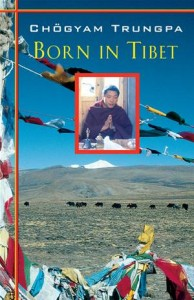 Baixar Born in tibet pdf, epub, ebook