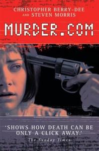 Baixar Murder.com pdf, epub, eBook