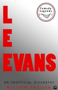 Baixar Lee evans pdf, epub, eBook