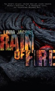 Baixar Rain of fire pdf, epub, eBook