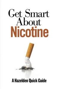 Baixar Get smart about nicotine pdf, epub, eBook