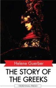 Baixar Story of the greeks, the pdf, epub, ebook