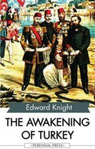 Baixar Awakening of turkey, the pdf, epub, ebook