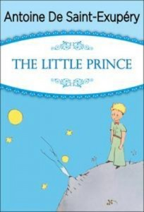 Baixar Little prince, the pdf, epub, eBook