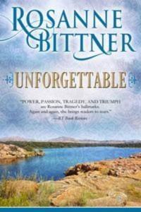 Baixar Unforgettable pdf, epub, eBook