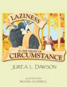 Baixar Laziness in the valley of circumstance pdf, epub, eBook