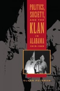 Baixar Politics, society, and the klan in alabama, pdf, epub, eBook