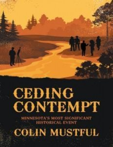 Baixar Ceding contempt: minnesotas most significant pdf, epub, ebook