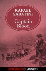 Baixar Captain blood (diversion classics) pdf, epub, eBook