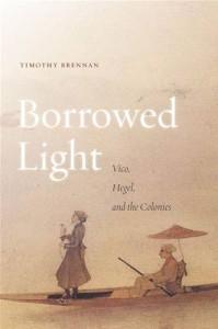 Baixar Borrowed light pdf, epub, eBook