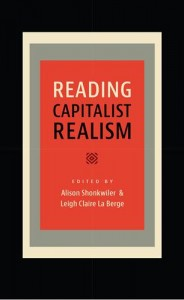 Baixar Reading capitalist realism pdf, epub, ebook