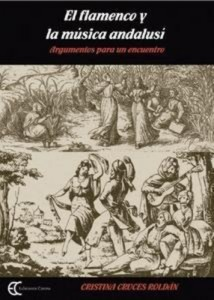 Baixar Flamenco y la musica andalusi, el pdf, epub, eBook