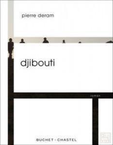 Baixar Djibouti pdf, epub, ebook