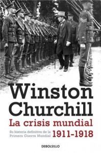 Baixar Crisis mundial 1911-1918, la pdf, epub, eBook