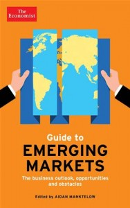 Baixar Economist guide to emerging markets: the pdf, epub, eBook